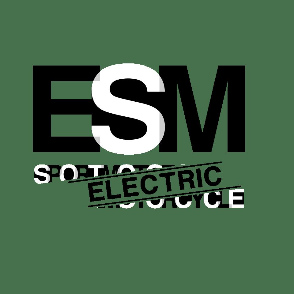 ESM-Logo-Opacity