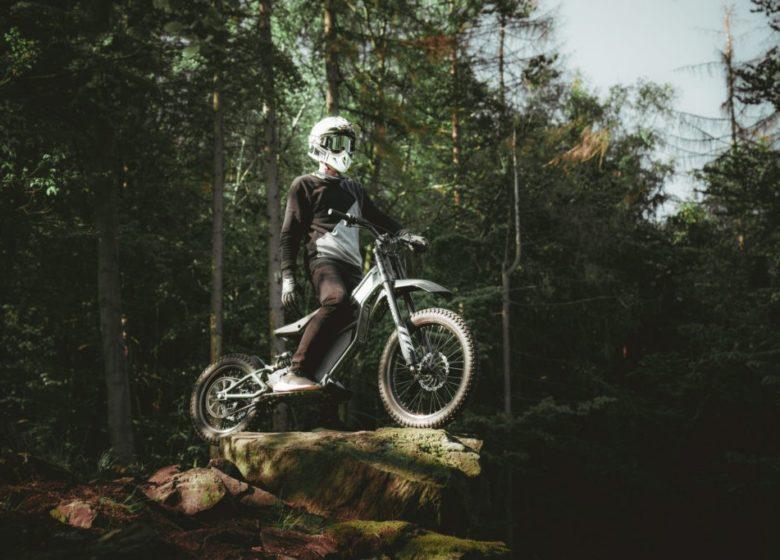 Ranger_Rider2