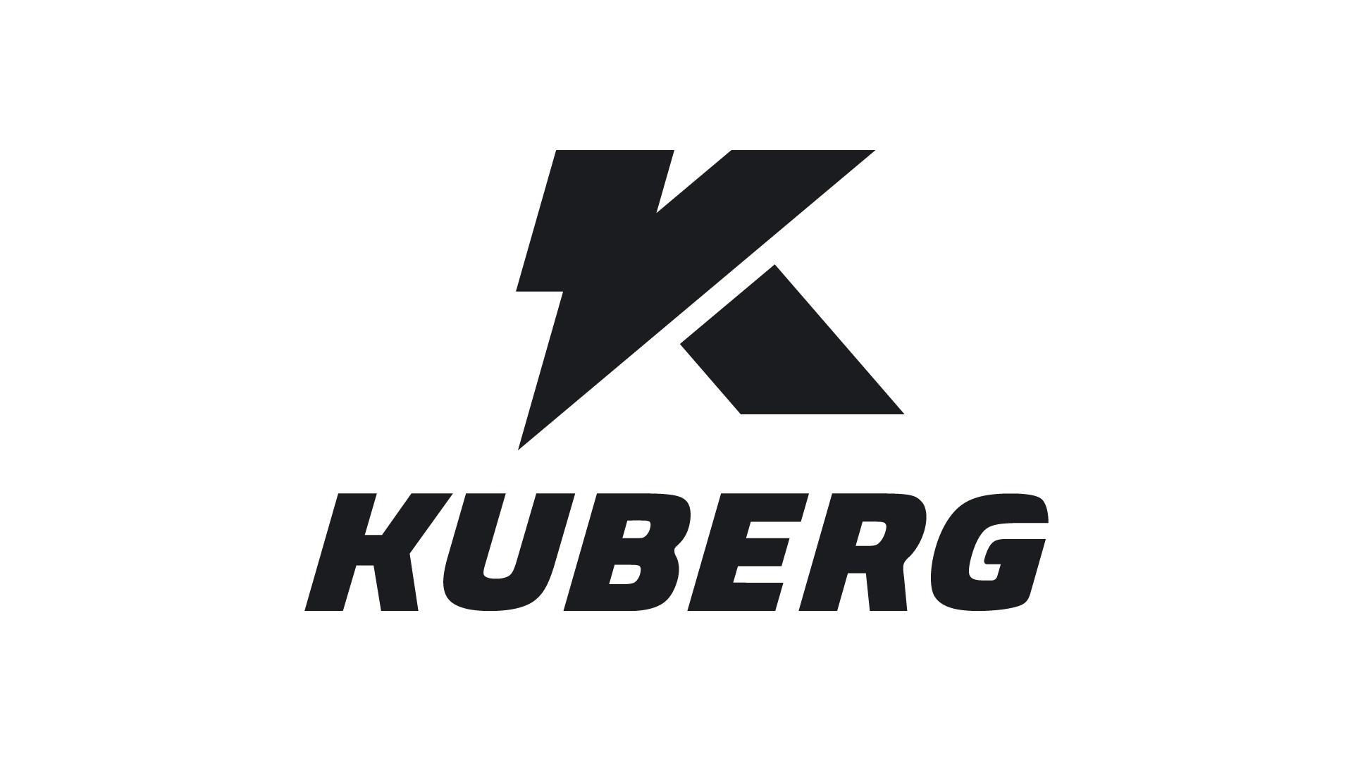 Die Kuberg Story