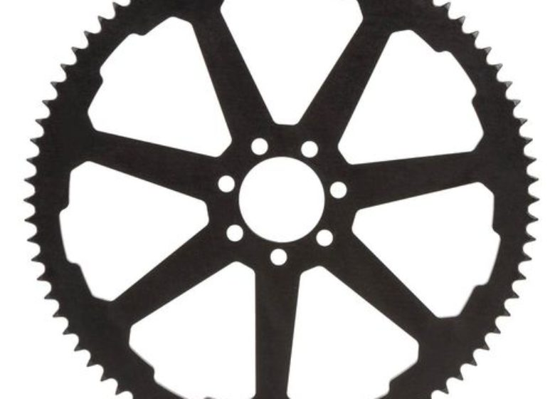 kuberg-kettenrad-rear-sprocket-freerider-2_m