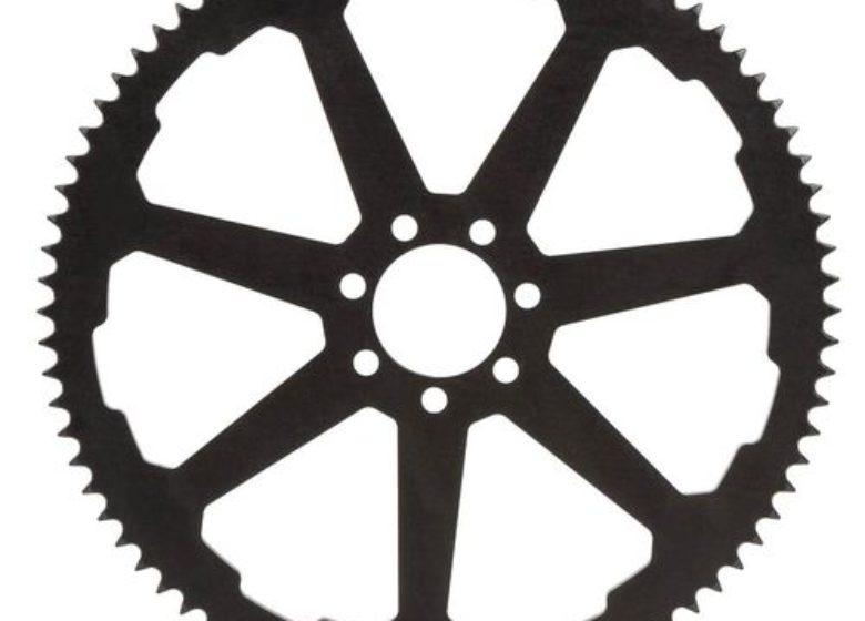 kuberg-kettenrad-rear-sprocket-freerider-2_m