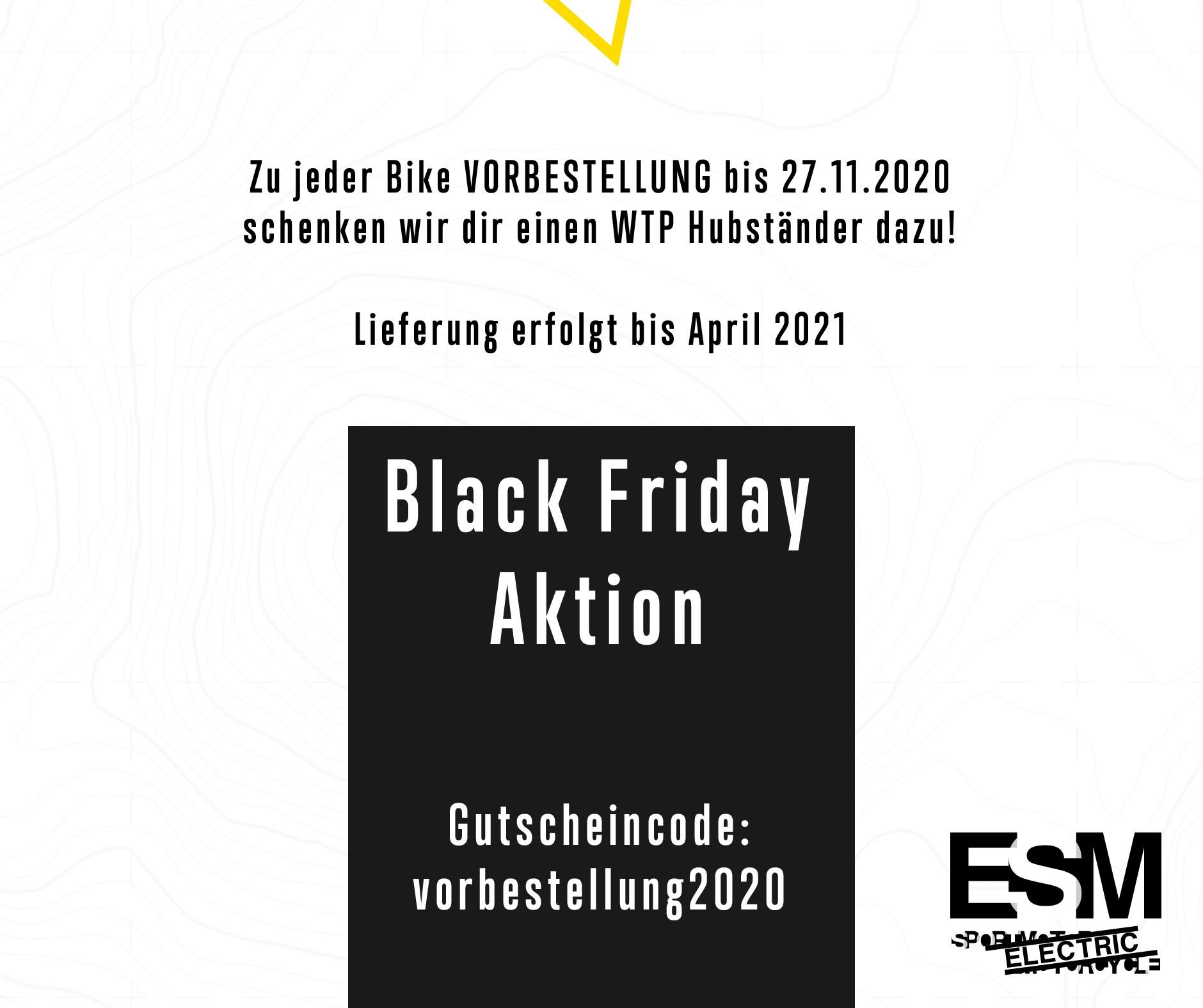 Black-Week-2020