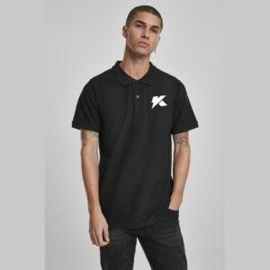 Polo Shirt Kuberg Austria