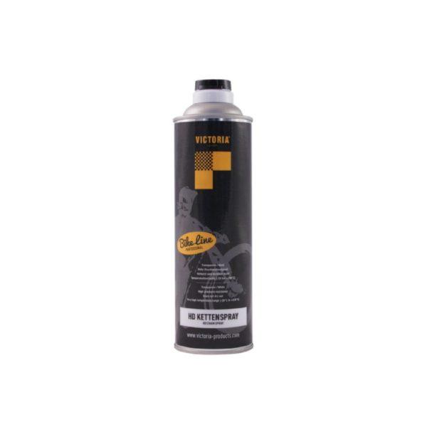 VICTORIA HD Kettenspray 500ml